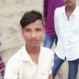 Anurag, 18  , Chakia