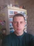 Kolya, 36  , Spassk-Dalniy