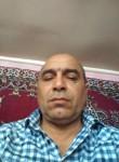 Alik, 47  , Shamkhor