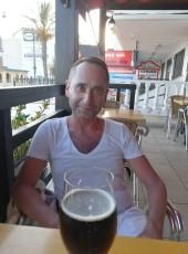 Anton, 42, Russia, Mytishchi