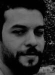 wle, 28  , Baghdad