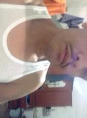 Greg, 47, Venezuela, Maracay