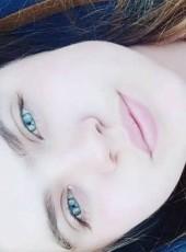 Viktoriya, 19, Ukraine, Monastyryshche