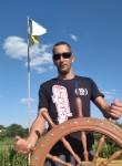 Yuriy Shikunov, 35, Kiev