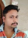 Yashraj, 25  , Amarnath