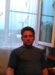 Вячеслав, 49  , Vacha