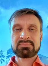 Dmitriy, 50, Russia, Snezhinsk