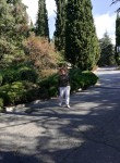 Lidia, 66  , Yalta