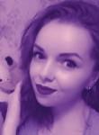 Yana, 24  , Berezniki