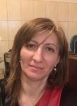 Lara, 39  , Cherkessk