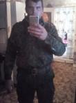 Aleksey, 27  , Krymsk