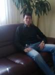 Bek, 29  , Bishkek
