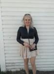 Nastenka, 34, Ulan-Ude