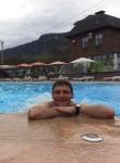 Sergey, 34  , Korenovsk