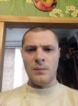 Sergey, 37, Kropivnickij