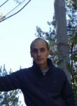 igor, 18  , Ishim
