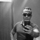 endriu, 42  , San Gavino Monreale
