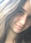 Daniela, 23  , Cutler Bay