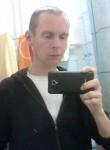 Wolkie, 35 лет, Лермонтов