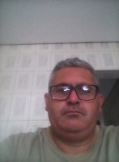 Eduardo , 18, Brazil, Osasco