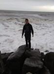 Stanislav, 20  , Sevastopol