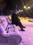 anna, 43  , Sortavala