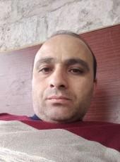 Alik, 40, Armenia, Ashtarak