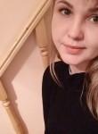 Lera, 30  , Astana