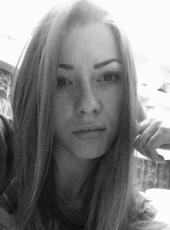 Yana, 28, Belarus, Minsk