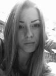 Yana, 28  , Minsk