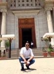 Sayed Hamdan, 34  , Egypt Lake-Leto