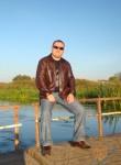 Макс, 39 лет, Ульяновск
