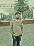 MD Mahiuddin, 22  , Islampur (West Bengal)