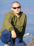 Алексей, 49 лет, Улан-Удэ