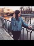Savengs❤️, 19  , Volosovo
