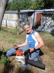 Miguel, 54  , Chateaudun
