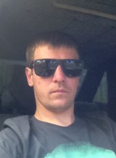 Vitaliy, 30, Russia, Zarechnyy (Penza)