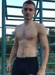 Олександр, 25  , Rivne