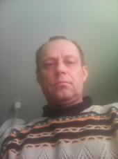 владимир, 49, Рэспубліка Беларусь, Горад Гродна