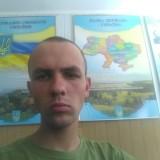 Тарас, 21  , Vasylkiv