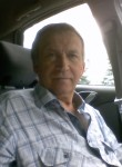 Oleg, 61  , Zelenograd