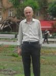 Armen Vardanyan, 53  , Yerevan