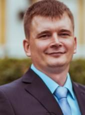 степан сурков, 39, Россия, Челябинск