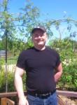 stepan surkov, 41, Chelyabinsk
