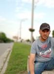 Yuriy, 36, Kryvyi Rih