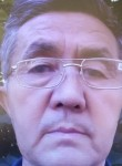 Maksim, 60  , Astana