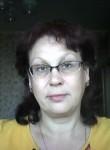 Ирина, 56 лет, Кинешма