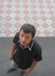 Sergey, 30  , Rylsk