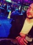 Nico, 25  , Joue-les-Tours