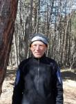 Valeriy, 51  , Tyrnyauz